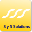 IT solutions Service & Support